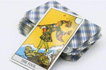 từ khóa lá bài the fool-1