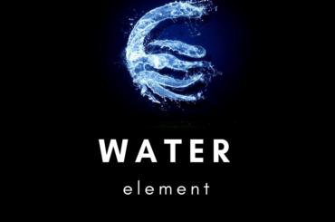 nguyên tố nước