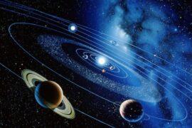 hành tinh trong nhà 5